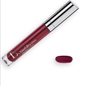 Limelight Enduring Lip Color